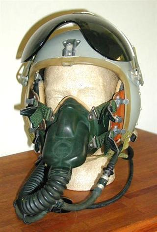 breathing masks