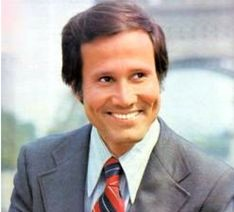 Directing Henry Silva In Mcknight S Memory Article By