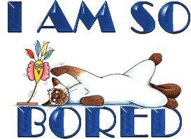 boredpoems