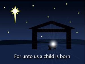 merry christmas rhyming acrostic 2010 poem by regis auffray on