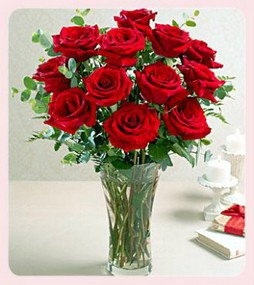 a dozen red roses poem by la belle rouge poetess of the heart on