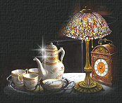 http://www.authorsden.com/ShortStoryImage/16257.jpg