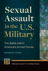 Sexual assault in the us military the battle within americas price 7125 ebook kindle edition fandeluxe PDF