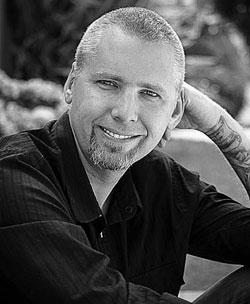 David whyte poems audio