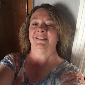 Marie Wadsworth (author) on AuthorsDen