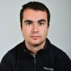 Nikola Lazarov Net Worth