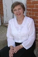 Carol Troestler 22666