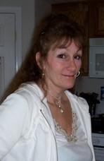 Rebecca K. Drnjevic - 3812