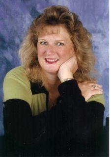 Ellen peterson photo