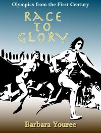 RACE TO GLORY captures the thrills and struggles of 2 teen boys and a girl ...