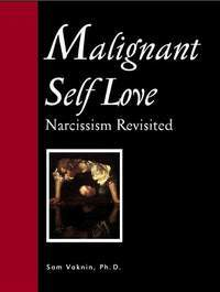 Narcissists, Social Media, and Porn (article) by Sam Vaknin on